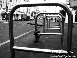 30 bicycle area.jpg