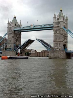 TowerBridge-001