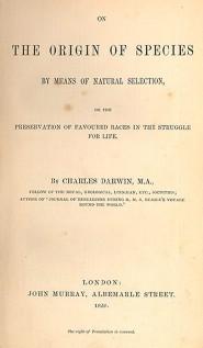 Origin_of_Species_title_page.jpg