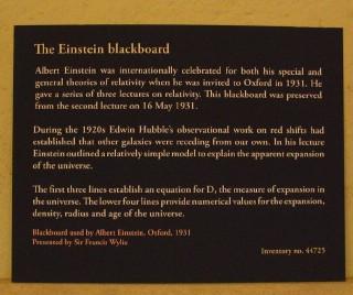 einstein blackboard explaination.jpg
