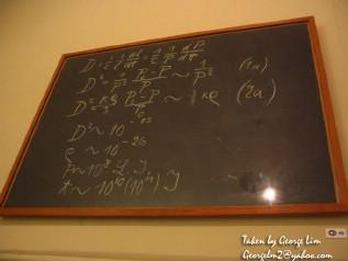 einstein blackboard.jpg