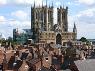 lincoln-cathedral00.jpg