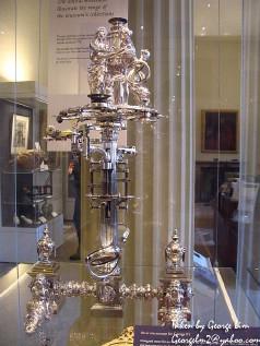 royal microscope.jpg